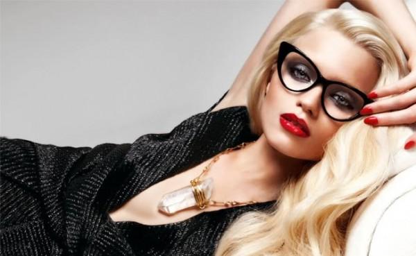 Latest Eyewear-in Gadgets