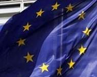European_Union_190