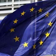 Does Europe finally understand market expectations?