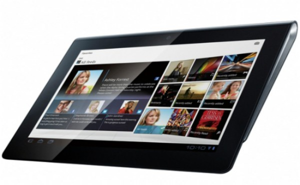 Latest Android Tablets
